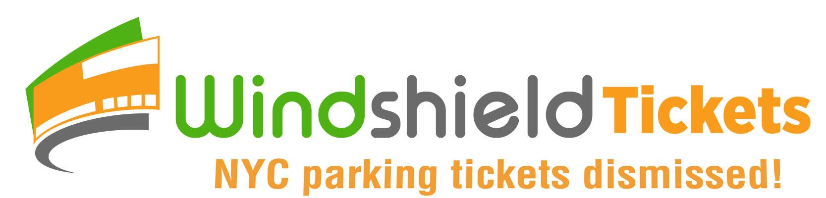 Windshield Tickets